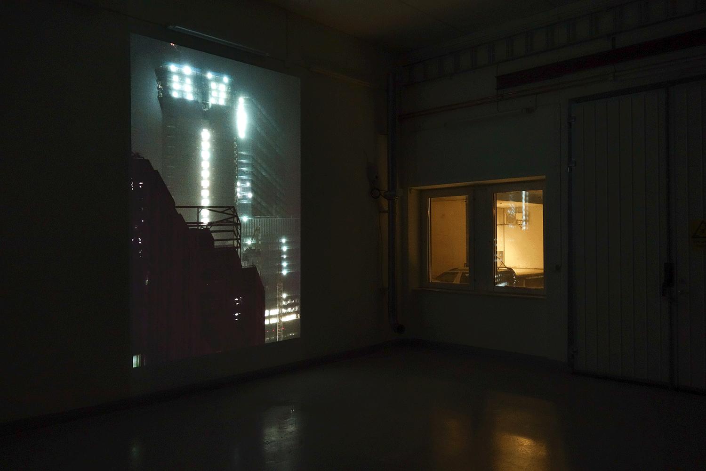 oto-mega-stockholm-27