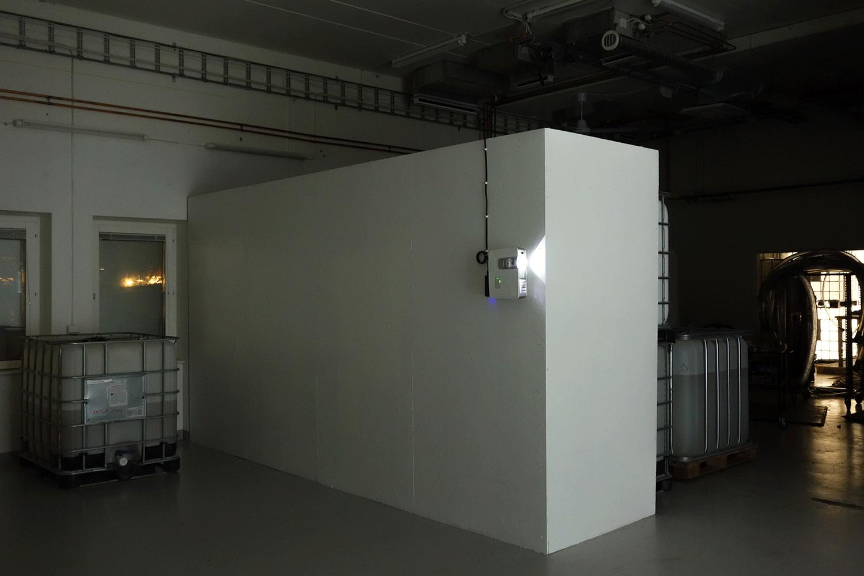 oto-mega-stockholm-30