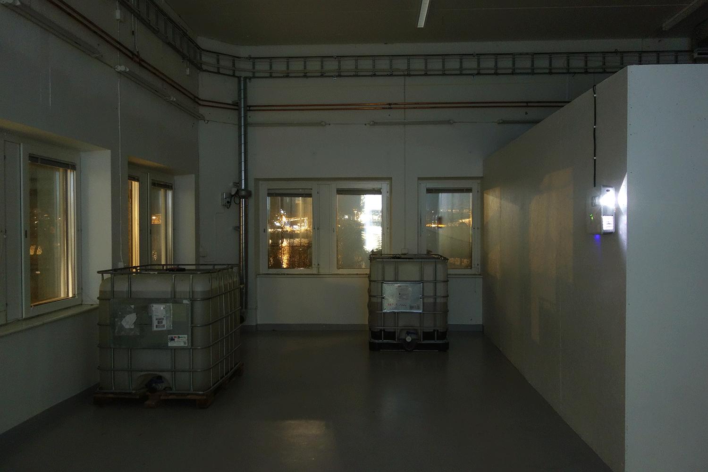 oto-mega-stockholm-31
