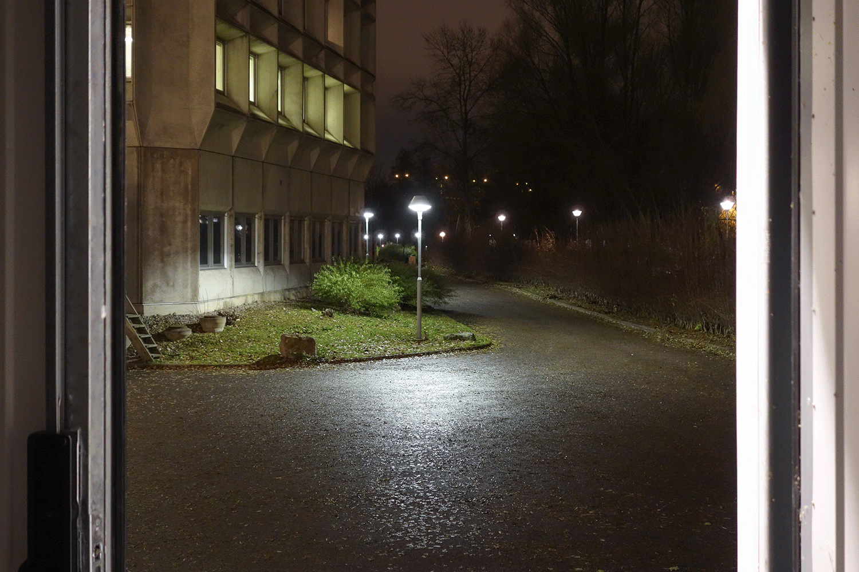 oto-mega-stockholm-32