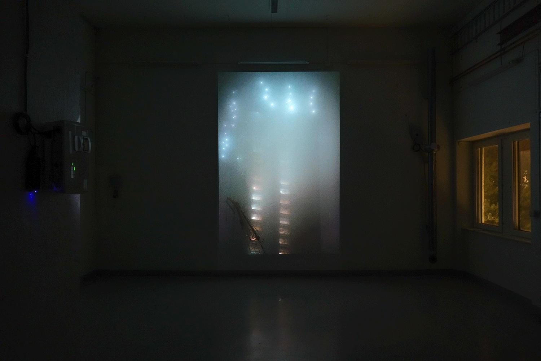 oto-mega-stockholm-9