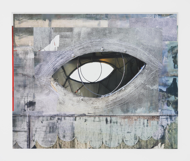191024_MEGA_VF_Untitled(Eye)